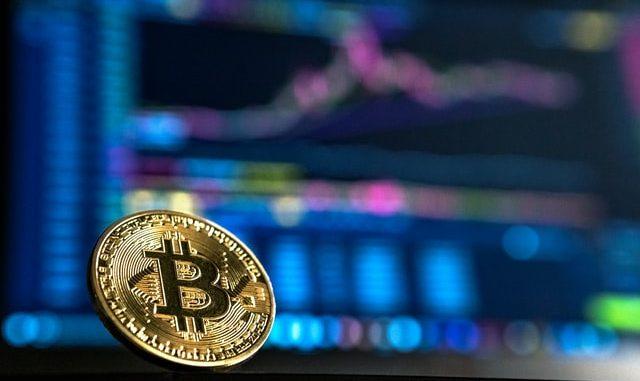 Investasi Crypto / Investasi Kripto