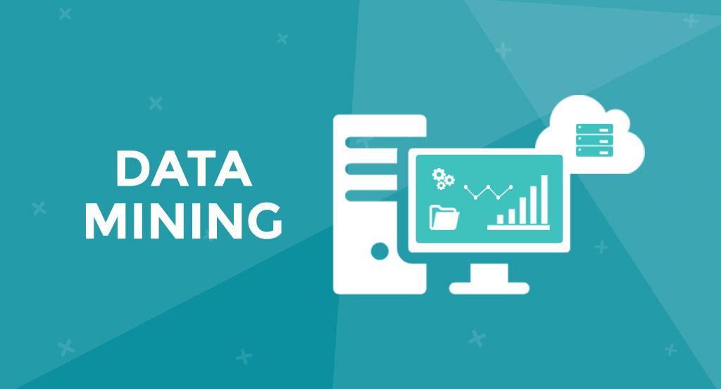Contoh aplikasi penerapan data mining