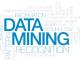 Teknik Data Mining – Gunakan Teknik Ini Untuk Mengolah Data