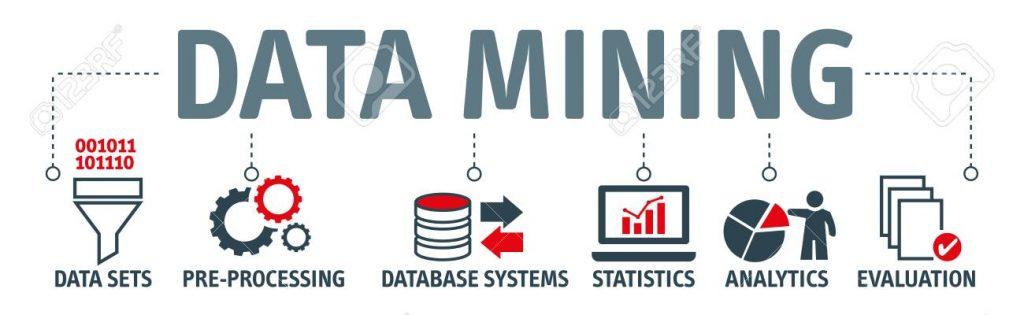 Keuntungan Menggunakan Data Mining Bagi Perusahaan