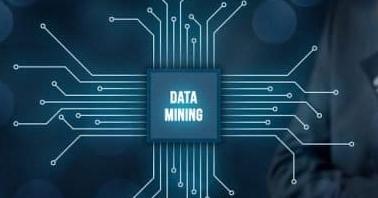 Mengenal Metode Data Mining dan Berbagai Masalah yang Ada