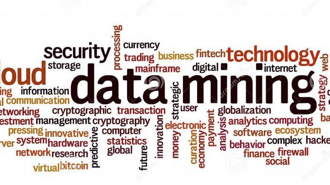 Mengenal Lebih Dalam Mengenai Karakteristik Data Mining