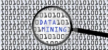 Keuntungan Menggunakan Data Mining dan Kelemahannya