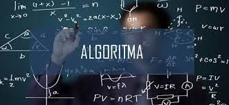 Algoritma Klasifikasi Data Mining Terbaik untuk Memprediksi