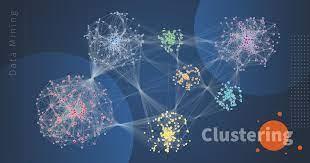 Penerapan Data Mining Dengan Metode Clustering