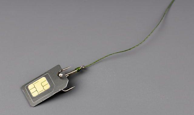 Teknologi GSM